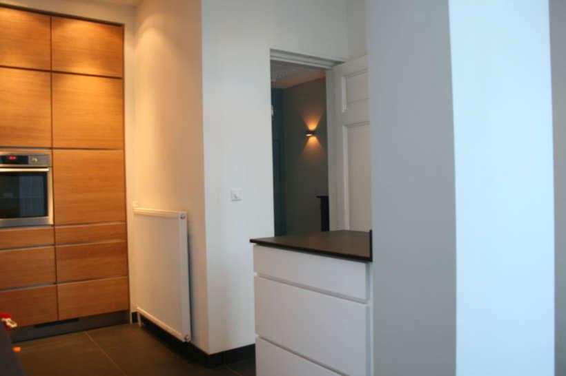 interieur-woonhuis-columbus-01.jpg