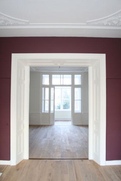 interieur woonhuis columbus 02
