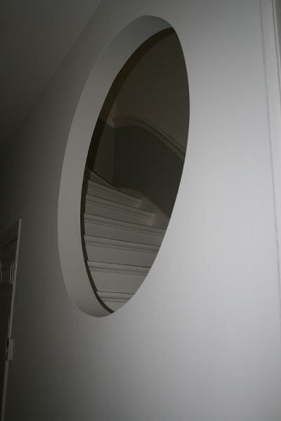 interieur-woonhuis-columbus-04.jpg