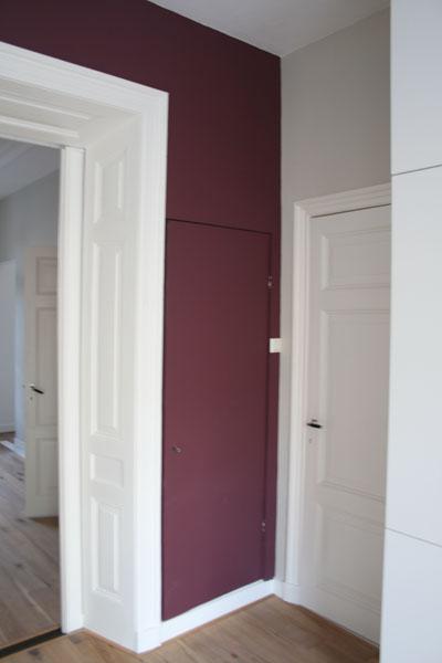 interieur-woonhuis-columbus-05.jpg