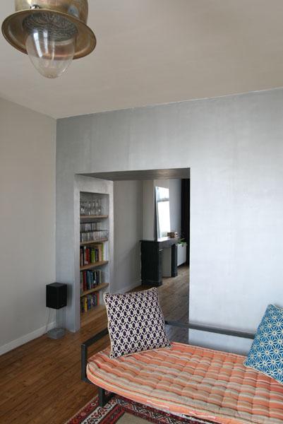 interieur-woonhuis-weimar-03.jpg