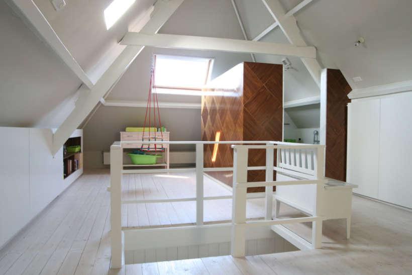 interieur woonhuis weimar 07