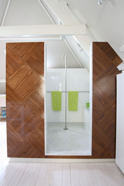 interieur-woonhuis-weimar-08.jpg