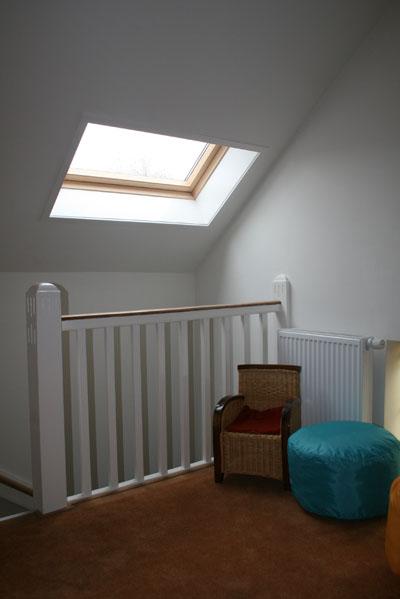 interieur-zolder-voorburg-01.jpg