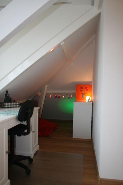 interieur-zolder-voorburg-03.jpg