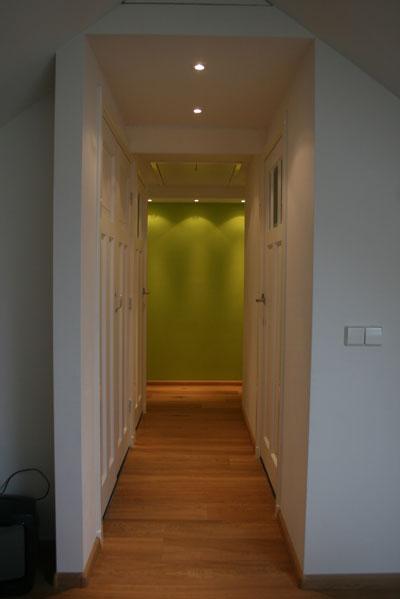 interieur-zolder-voorburg-04.jpg