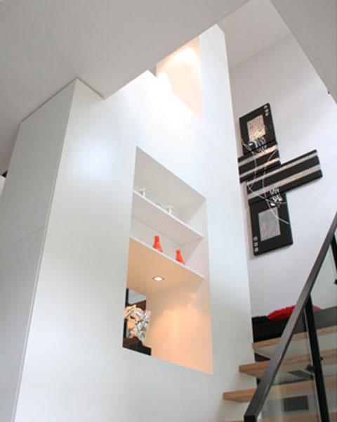 interieurontwerp woonhuis barentszstraat 01