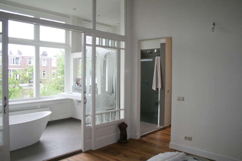 interieurontwerp-woonhuis-haarlem-01.jpg