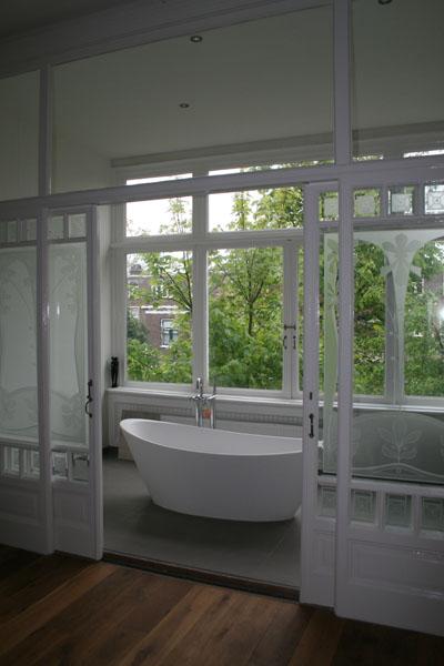 interieurontwerp-woonhuis-haarlem-03.jpg