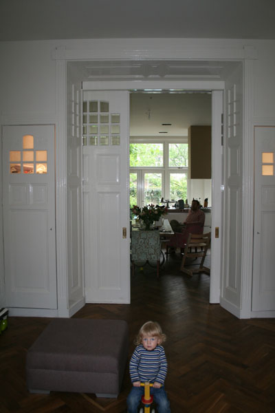interieurontwerp-woonhuis-haarlem-04.jpg