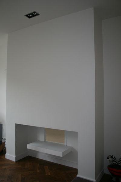 interieurontwerp-woonhuis-haarlem-05.jpg