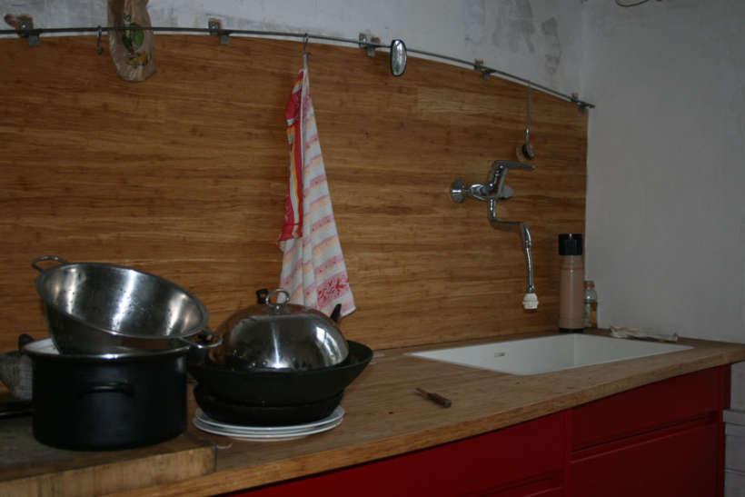 keuken-op-maat-alice-02.jpg