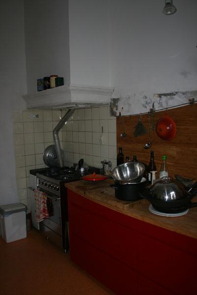 keuken-op-maat-alice-03.jpg