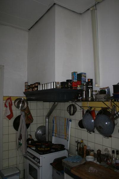 keuken-op-maat-alice-04.jpg