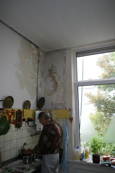 keuken-op-maat-alice-05.jpg