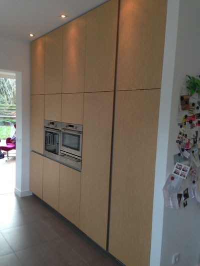 keuken-op-maat-leiden-011.jpg