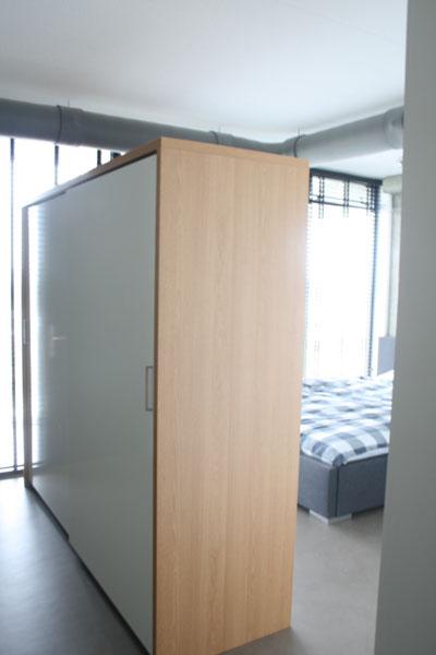 kledingkast-vrijstaand-schuifdeuren-rotterdam-01.jpg
