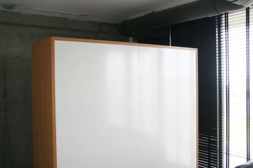 kledingkast-vrijstaand-schuifdeuren-rotterdam-02.jpg