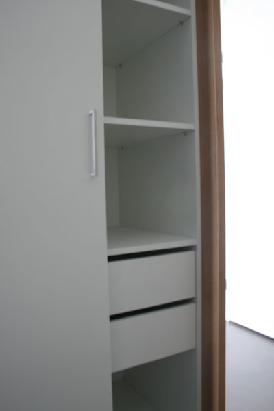 kledingkast-vrijstaand-schuifdeuren-rotterdam-05.jpg