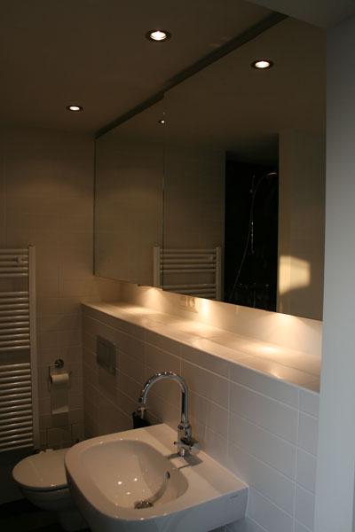 kleine badkamer ypenburg 01