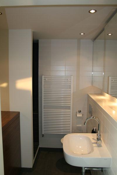Muurdecoratie buiten metaal tags muurdecoratie buiten metaal muurdecoratie buiten - Muurdecoratie badkamer ...