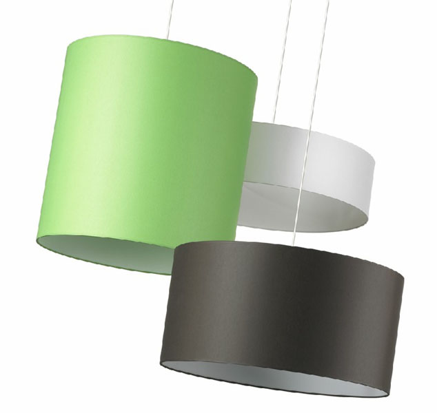 lampenkappen-op-maat-02.jpg