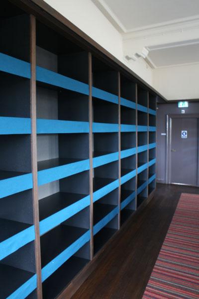 maatwerk-boekenkast-eerste-kamer_02.jpg