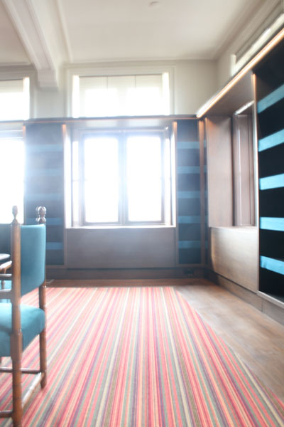 maatwerk-boekenkast-eerste-kamer_05.jpg