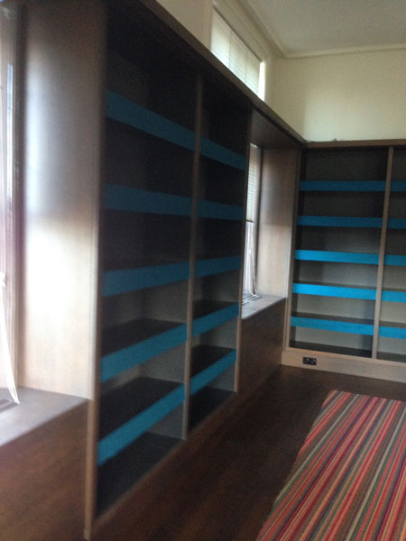 maatwerk-boekenkast-eerste-kamer_07.jpg