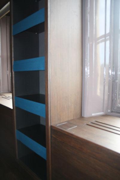 maatwerk-boekenkast-eerste-kamer_08.jpg
