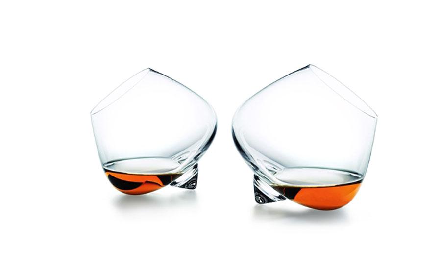 normann-cognac-Liquer-glass.jpg