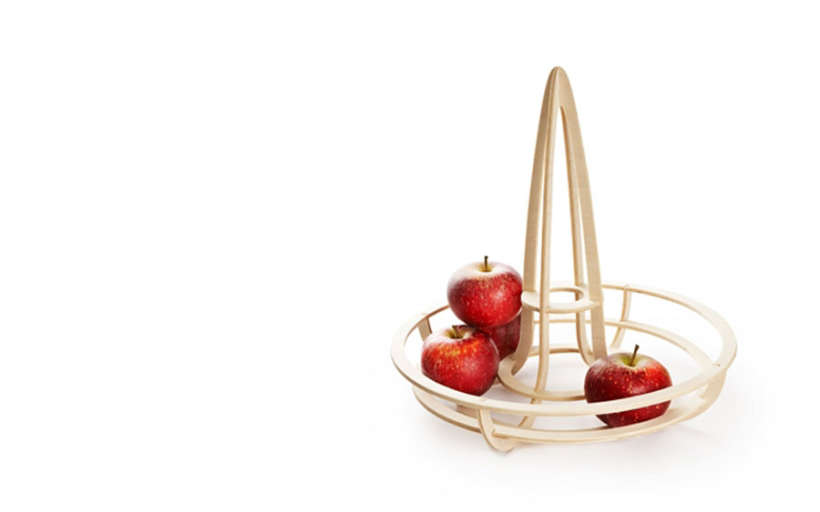 normann-fruit-basket.jpg