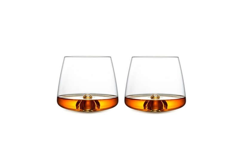 normann-whisky-glass.jpg