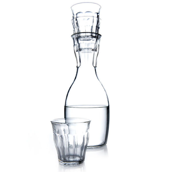 royal-vkb-french-carafe-set.jpg
