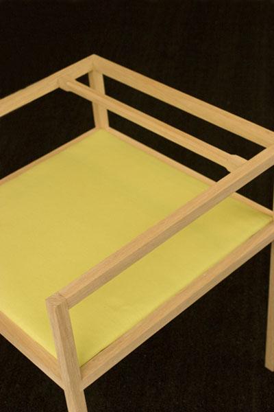 stoel-vierkant-02.jpg