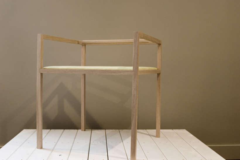 stoel-vierkant-03.jpg