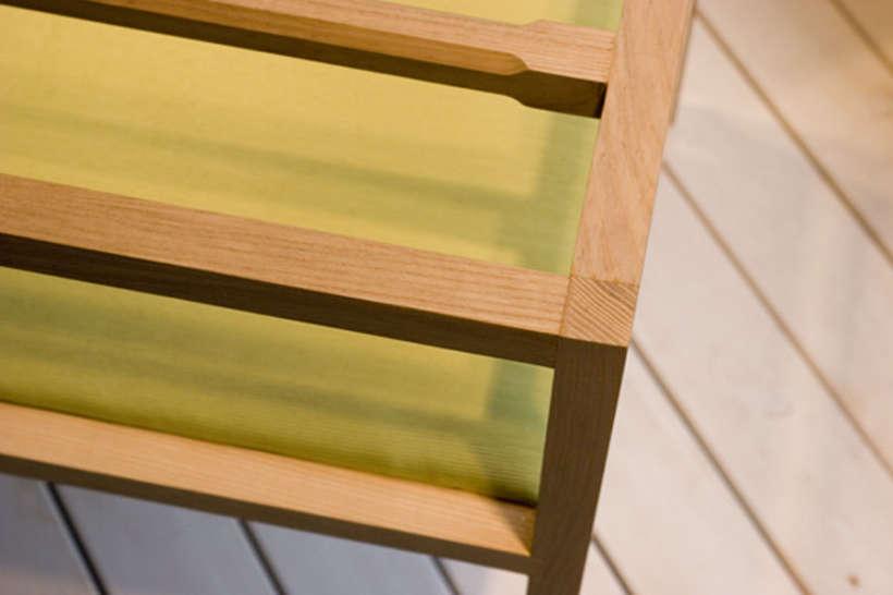 stoel-vierkant-04.jpg
