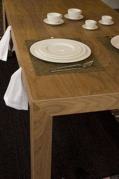 tafel servetring 03
