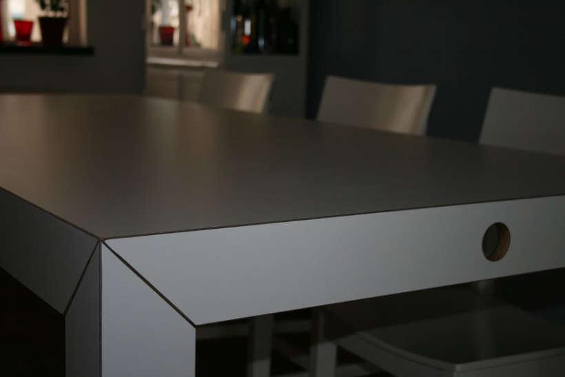 tafel-servetring-wit-05.jpg