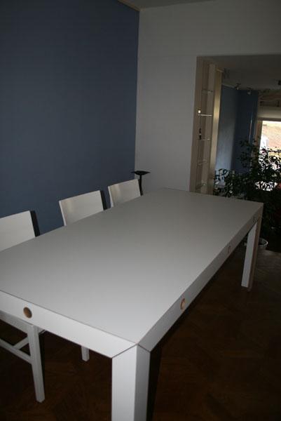 tafel-servetring-wit-06.jpg