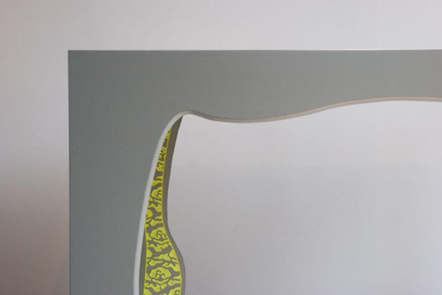 tafel-vierkant-01.jpg