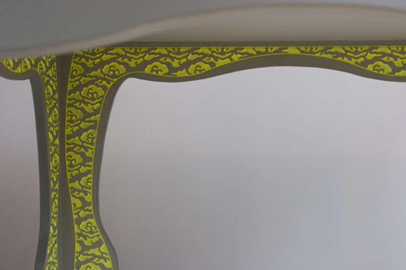 tafel-vierkant-02.jpg