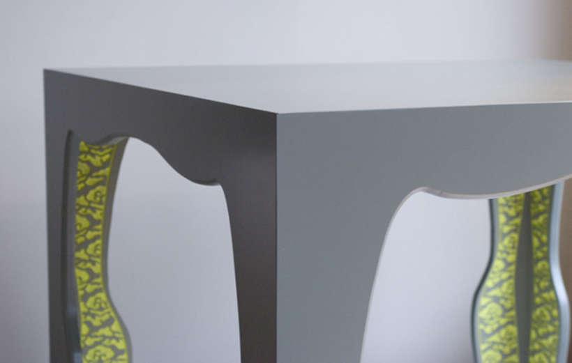 tafel-vierkant-03.jpg