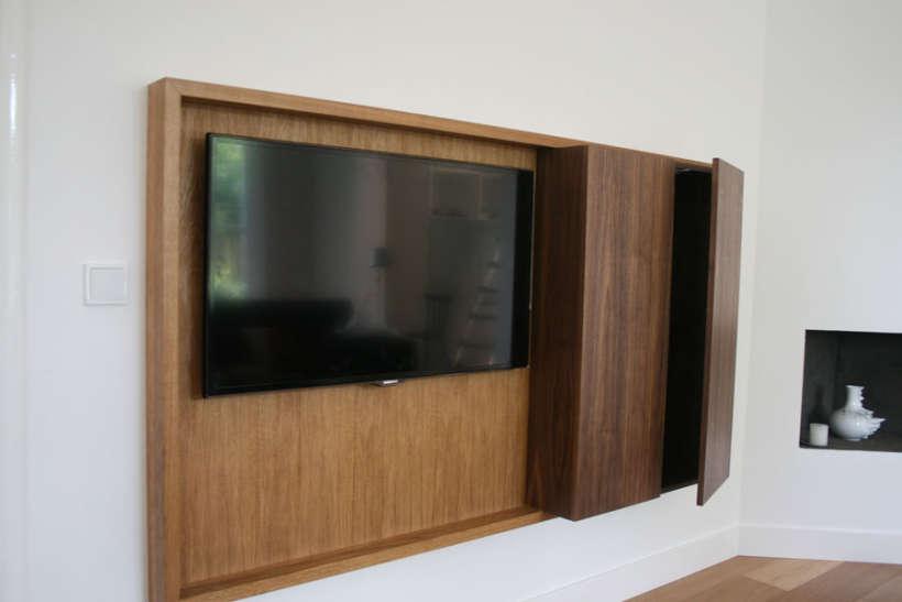 televisie-meubel-leiden-02.jpg