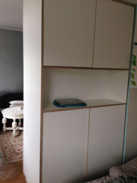 tv-kast-op-maat-06.jpg
