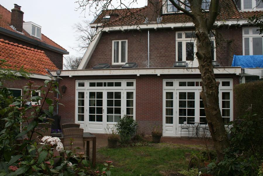 uitbouw-voorburg-01.jpg