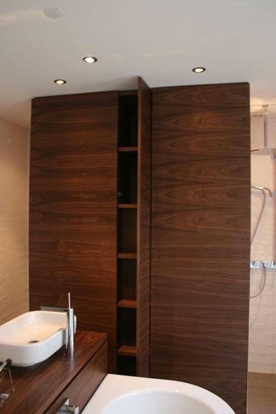 wastafel-meubel-notenhout-den-haag-03.jpg