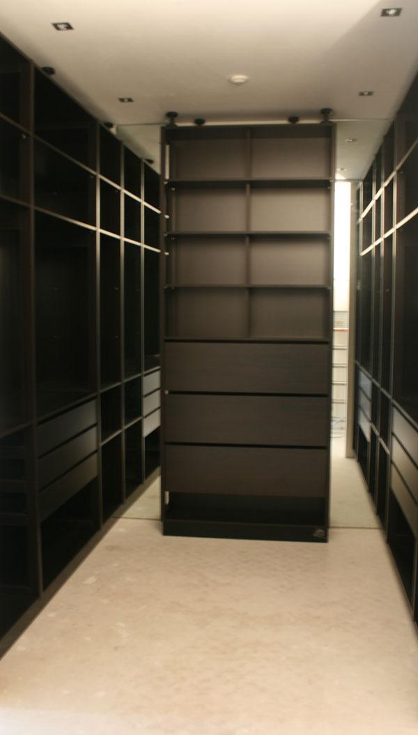 inloop-kledingkast-op-maat-bankastraat-07.jpg